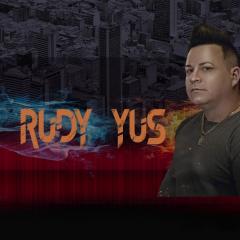 Rudy Yus